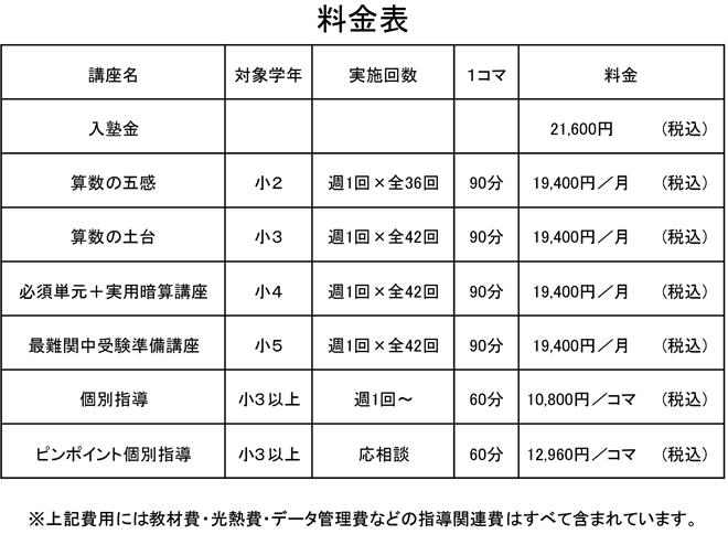 2016_price